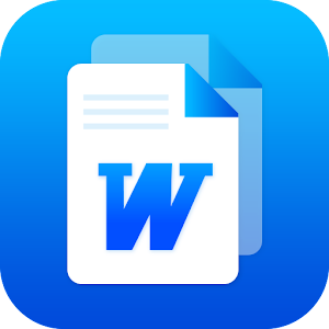 Office Viewer – Word Office for Docx & PDF Reader For PC / Windows 7/8/10 / Mac – Free Download