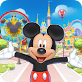 Game Disney Magic Kingdoms APK for Kindle