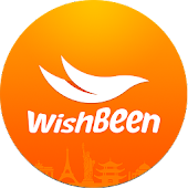 Download WishBeen - Global Travel Guide APK on PC