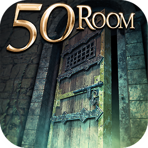 Can you escape the 100 room X For PC / Windows 7/8/10 / Mac – Free Download
