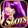 Slots Vegas Vixens Casino