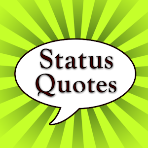 50000 Status Quotes Collection Online PC (Windows / MAC)