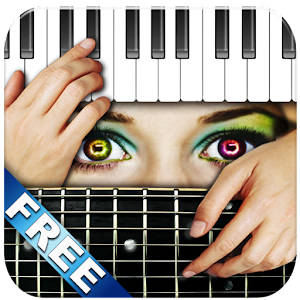 Download Chords Maestro FREE for Windows Phone