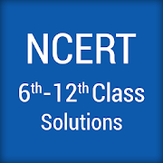 NCERT SOLUTIONS 1.2.2 Icon