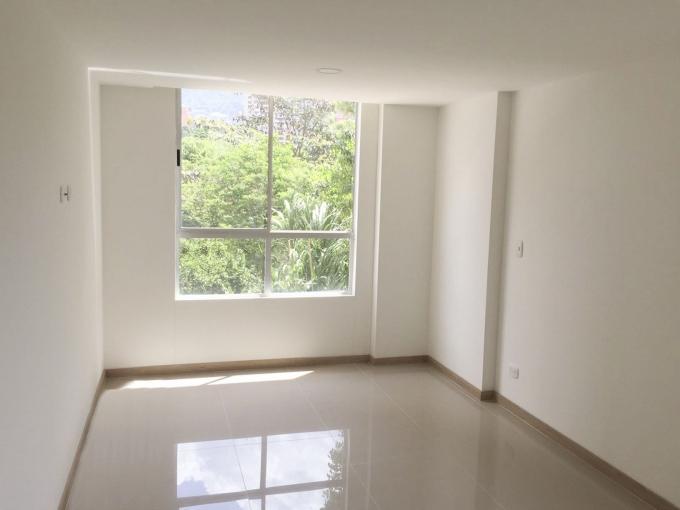 apartamento en arriendo suramerica 585-22074