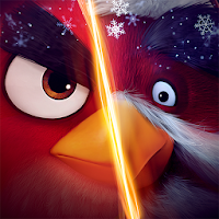 Angry Birds Evolution on PC / Download (Windows 10,7,XP/Mac)