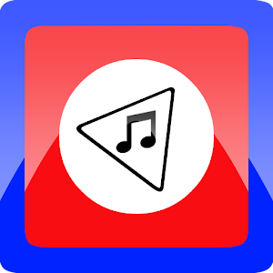 Download Alta Consigna Music Lyrics for Android