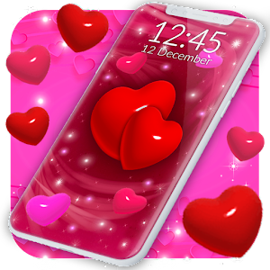 Love live wallpaper android apps on google play - Love live wallpaper 540x960 ...