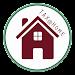Steuererklärung - Tax@Home Icon
