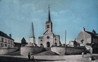 photo de Eglise (Eglise Saint Pierre)