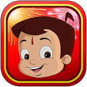 Free Chhota Bheem Diwali Dhamaka APK for Windows 8