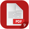 App PDF Reader Viewer, File Opener APK for Windows Phone