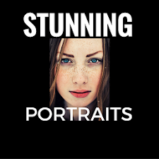 Tips to Do stunning portraits