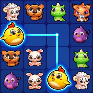 Onet Animal For PC