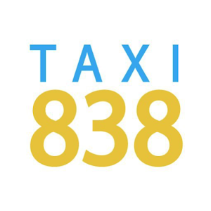 Taxi 838 For PC / Windows 7/8/10 / Mac – Free Download