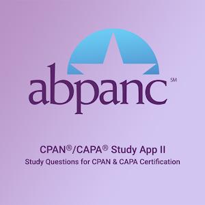 CPAN® / CAPA® Study App II For PC / Windows 7/8/10 / Mac – Free Download