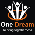 App One Dream Sports apk for kindle fire