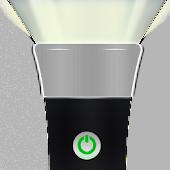 Super Bright FlashLight APK for Ubuntu