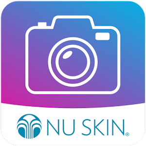 Nu Skin Photo Filters Icon