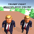 Trump Fight Multiplayer Online 1.04