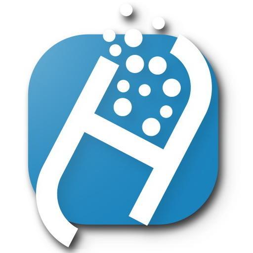 Android aplikacija theHangover - event booking app na Android Srbija