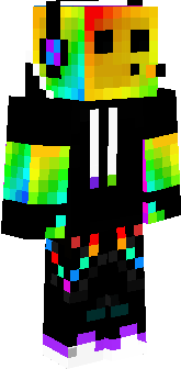 I just edited of a slime skin and made this :)!!!!!!!!!!!!!!!!!!!!!!!!!!!!!!!!!!!!!!!!!!!!!!!!!!!!!!!!!!!!!!!!!!!!!!!!!!!!!!!!!!!!!!!!!!!
