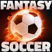 Fury 90 Fantasy Soccer Manager