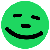 Download Companion 4 Spotify APK on PC