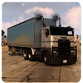 Game TRUCK SPEED DRIVING IN CITY SIMULATOR 2017 APK for Kindle