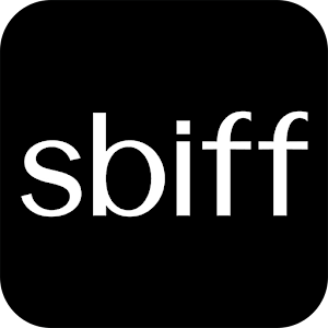 SBIFF Official App
