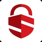 TimeTec Security Icon