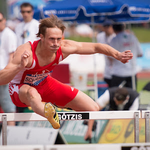 2012-MeetingGoetzis-1182.jpg