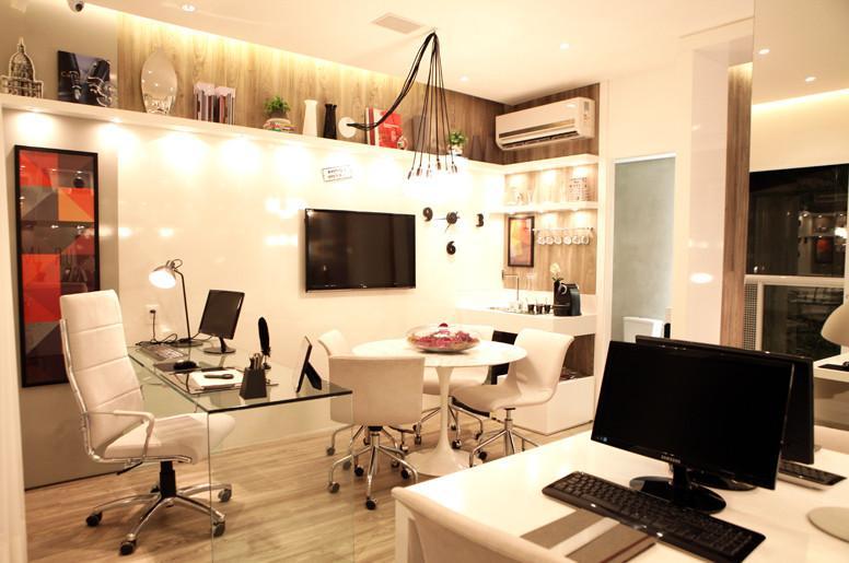 Sala à venda, 32 m² por R$ 182.000 - Centro - Osasco/SP
