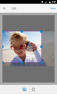 Free Download HP Smart (Printer Remote) APK for Samsung
