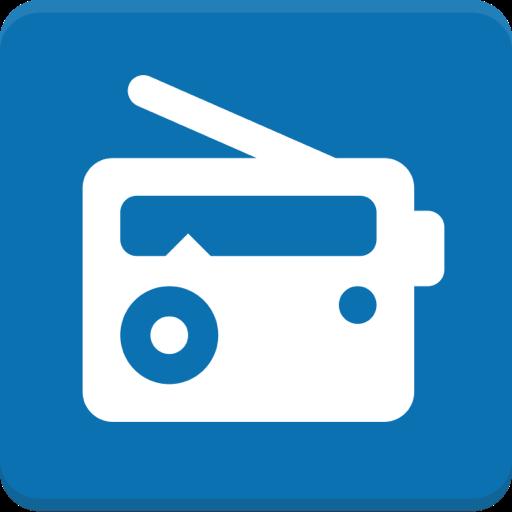 Android aplikacija Radio FM Slovenija (Slovenia) na Android Srbija