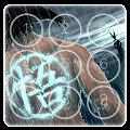 App Lock Screen for Dragon Ball Z APK for Windows Phone