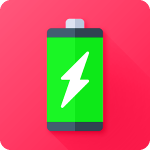 Mobile Battery Power