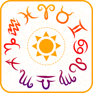 APK App Horoscope - Free Daily Zodiac for BB, BlackBerry