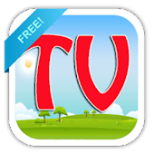 App Mobile TV :Live TV;Hotstar Tv version 2015 APK