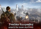 War Z 2 Apk Download Free for PC, smart TV