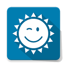 YoWindow Weather 2.4.6 Apk