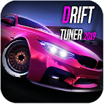 Drift Tuner 2019 For PC / Windows / MAC