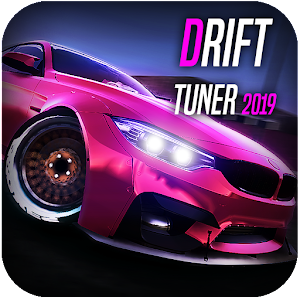 Drift Tuner 2019 Online PC (Windows / MAC)