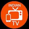 App Indian Mobile Live-Tv APK for Windows Phone