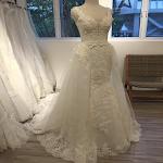 Wedding Dresses 2017 Icon