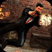 Game Police Secret Agent Crime Gang APK for Windows Phone