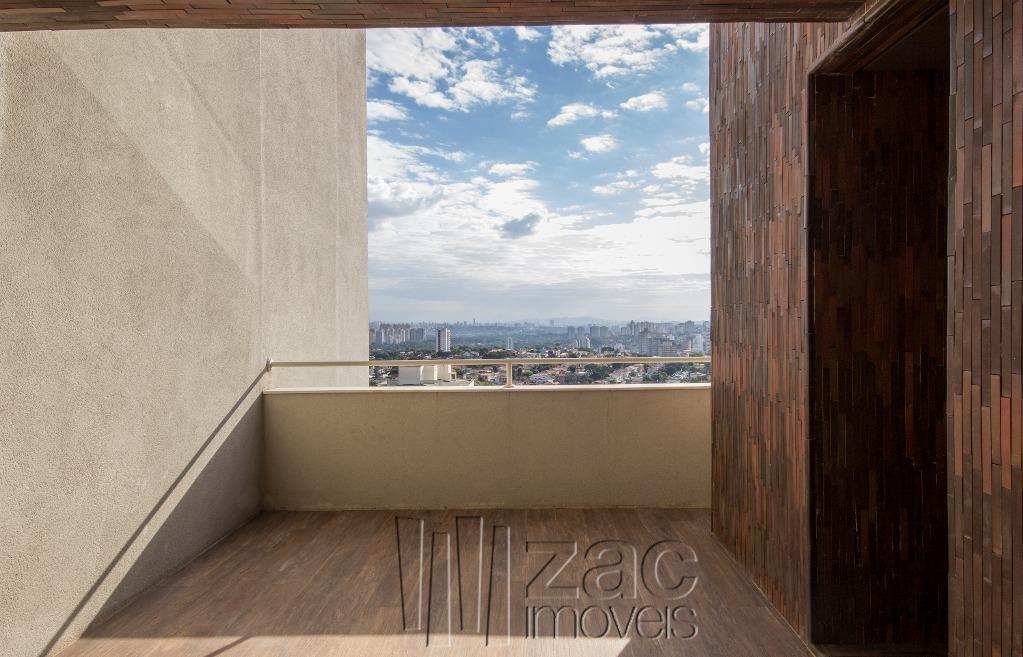 Vista espetacular por Arthur Casas!