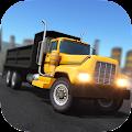 Game Industry Transporter 3D version 2015 APK