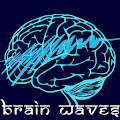 App Brain Waves Pro Binaural Beats APK for Windows Phone