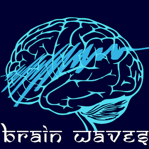 Brain Waves Pro Binaural Beats For PC